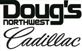 Doug's Northwest Cadillac