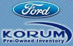 Korum Automotive Group