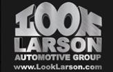 Larson Chrysler, Dodge, Jeep