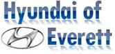Hyundai of Everett