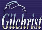 Gilchrist Chevrolet, Buick, GMC