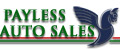 Payless Auto Sales Lakewood