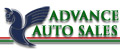 Advance Auto Sales Lakewood