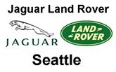 Jaguar, Land Rover Seattle