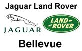 Land Rover and Jaguar of Bellevue
